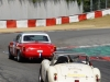 race-211