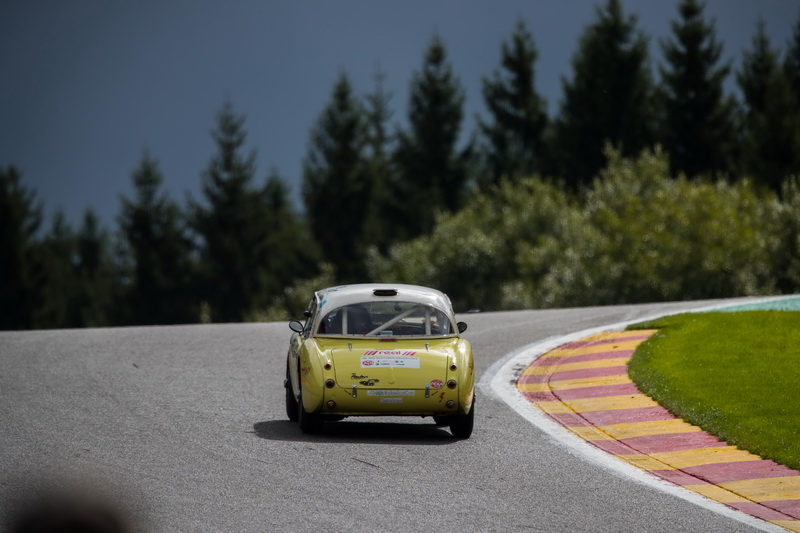 spa-six-hours-7804