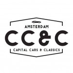 CC&C beurs