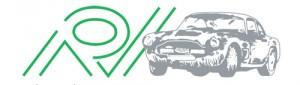 Robelco-Logo-Groen-Grijs-DONKER